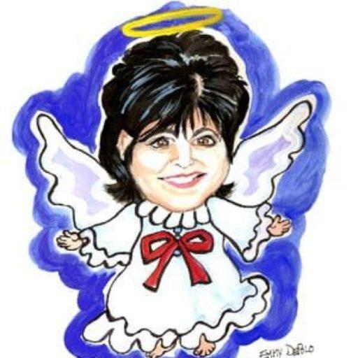 https://angelasangels.org/wp-content/uploads/2020/11/cropped-image1-1.jpeg
